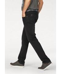 Arizona Stretch-Jeans Scott schwarz 44,46,48,50,52,54,56,58,60
