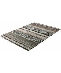 IMPRESSION Teppich Impression Parma 1808 gewebt natur 2 (B/L: 80x150 cm),3 (B/L: 120x170 cm),4 (B/L: 160x230 cm),6 (B/L: 200x290 cm)