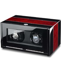 Natahovač hodinek Rothenschild RS-2096-PLR