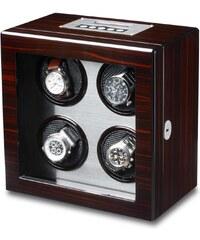 Natahovač hodinek Rothenschild RS-2318-MCS