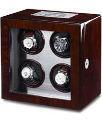 Natahovač hodinek Rothenschild RS-2318-BLW