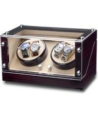 Natahovač hodinek Rothenschild RS-2040-MCS
