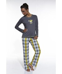 Cornette 655/20 Amazing Dámské pyžamo
