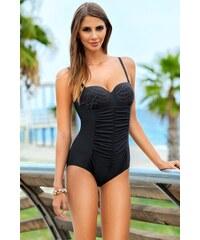 Ewlon Bahama I Dámské plavky - Glami.cz 33c614542b