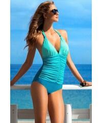 Ewlon Bahama I Dámské plavky