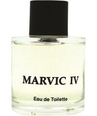 La Compagnie Marseillaise Marvic IV - Eau de toilette - transparent