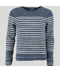 Devred Sweat-shirt - bleu