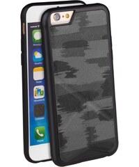 UNIQ | Uniq Hybrid Militaire Case iPhone 6S