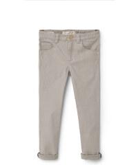 MANGO KIDS Pantalon Skinny Coton