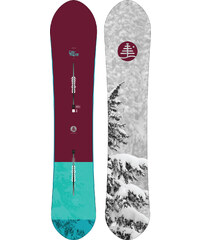 Burton Day Trader 150 2016/17 snowboard
