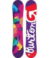 Burton Genie 147 2016/17 W snowboard