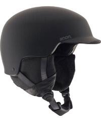 Anon Blitz casque black