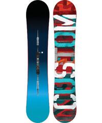 Burton Custom 156 2016/17 snowboard