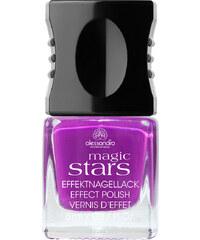 Alessandro Magic Stars Thermo Nagellack Nagellacke 5 ml