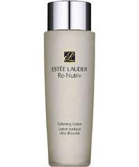 Estée Lauder Intensive Softening Lotion Reinigungslotion Re-Nutriv Reinigung 250 ml