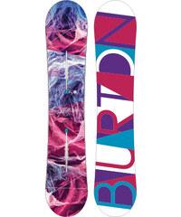 Burton Feelgood 144 2016/17 W snowboard