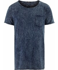 LTB T Shirt Mizikaz