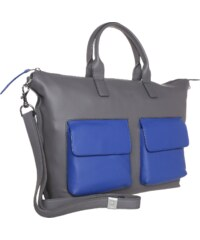 BREE Business Bag Toulouse 6