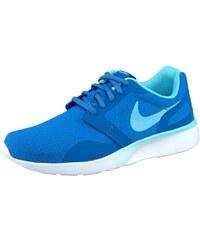 Große Größen: Nike Sportswear Kaishi NS Wmns Sneaker, Royalblau-Hellblau, Gr.36-39