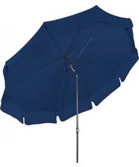 Zahradní slunečník Doppler SUNLINE III 150 Tmavě modrá 405539810