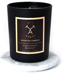 Att Pynta Bougie Parfumée - Minuit Grenade