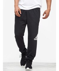 adidas Logo Swpt Ch Black