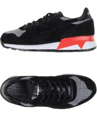 DIADORA HERITAGE BY THE EDITOR CHAUSSURES
