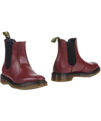 DR. MARTENS CHAUSSURES