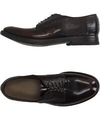 PREVENTI COLLECTION CHAUSSURES