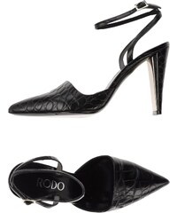 RODO CHAUSSURES