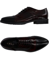 MALLY CHAUSSURES