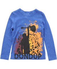 DONDUP DKING TOPS