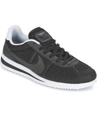 Nike Tenisky CORTEZ ULTRA BREATHE Nike