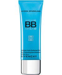 Givenchy Medium Beige Nude Look BB Cream Multi-Perfecting Glow Moiksurizer SPF 30 krém 40 ml