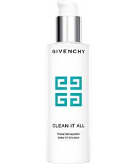 Givenchy Clean it All Make-Off Emulsion Odličovač 200 ml