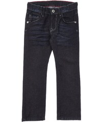 EDDIE PEN DENIM