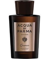 Acqua di Parma Colonia Ingredient Quercia Eau de Cologne (EdC) 100 ml