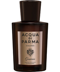 Acqua di Parma Colonia Ingredient Quercia Eau de Cologne (EdC) 180 ml