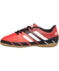adidas Junior Neoride III Indoor Solred/FTwht/Solred