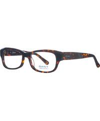 Gant Pánské brýlové obroučky 20152496