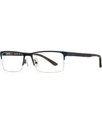 Gant Pánské brýlové obroučky 20161132