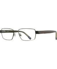 Gant Pánské brýlové obroučky 20161105
