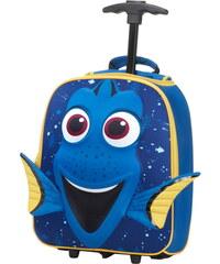 Dětský batoh Samsonite Disney - Dory 23C-012