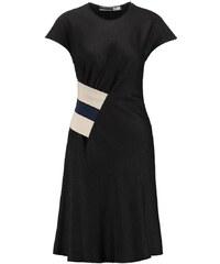 Sportmax Code CIPRIA Cocktailkleid / festliches Kleid black