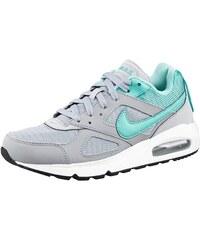 Große Größen: Nike Sneaker »Air Max Ivo Wmns«, hellgrau-mint, Gr.36-40