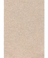 Große Größen: Socken (2 Paar), beige, Gr.38-40-44-46