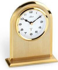 Designové stolní hodiny Atlanta AT3095-9 řízené signálem DCF