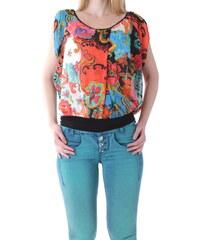 Dámská košile Fornarina 65570 - S / Vícebarevná