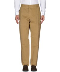 DRIES VAN NOTEN PANTALONS