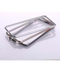 Lesara 3er-Set Schutzhülle für Apple iPhone - Iphone 6 Plus / 6s Plus